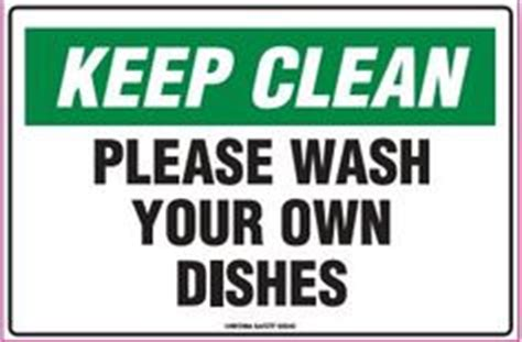 printable sign clean microwave just b cause