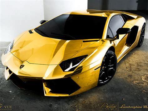 Gold Plated Lamborghini Aventador Price Gold Plated Lamborghini Aventador Flickr Photo