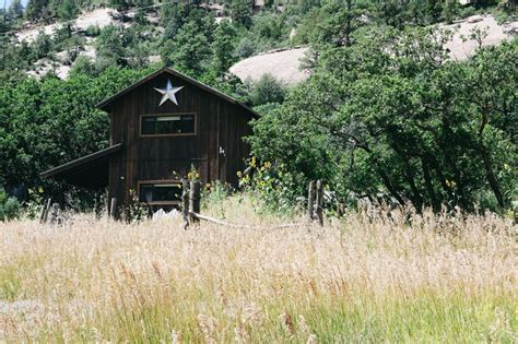 Colorado Cabin Rentals Pet Friendly by Pet Friendly Cabin 7 Mi From Downtown Vrbo