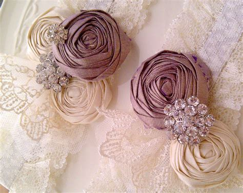 Wedding Accessories by Mauve Wedding Pretties Wedding Accessories 1