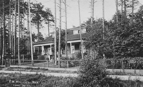 park point house duluth mn duluth mystery photo 20 who was f w miller
