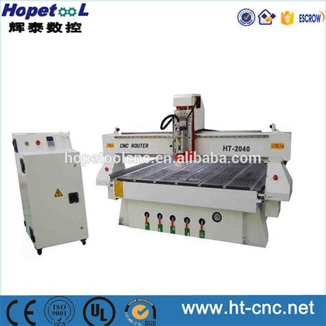 used cnc woodworking machines high quality price used cnc wood carving machine