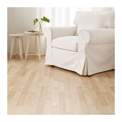 pavimenti in laminato ikea parquet laminato prezzi e suggerimenti designandmore