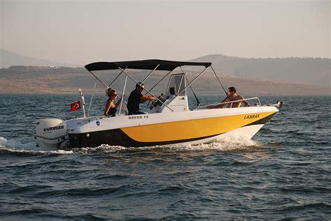 best fishing boat design sport fishing boats bofor 19 fishing boat design