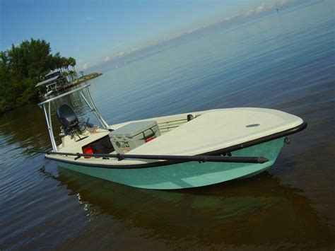 skiff boat ideas ankona shadow cast google search skiff ideas