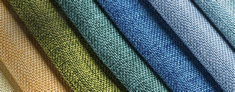 Material For Upholstery by A Complete Guide To Choosing The Upholstery Maxsun
