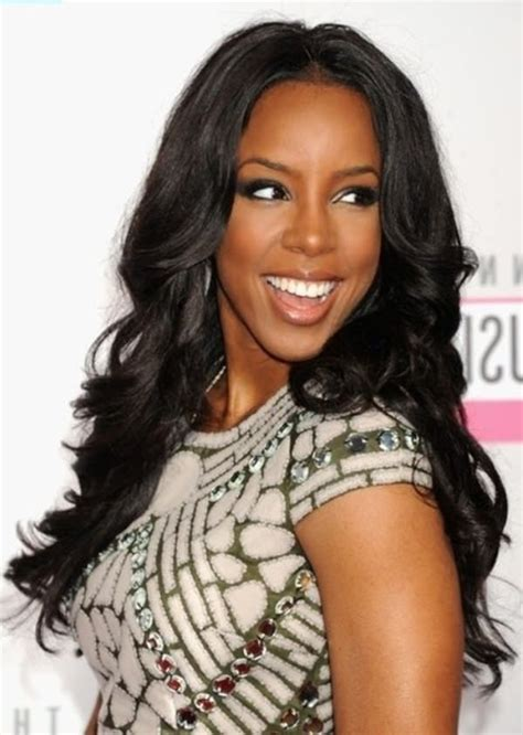 Sew Hairstyles by 40 Gorgeous Sew In Hairstyles That Will Rock Your World