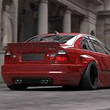 Modified Nissan 300zx | 640 x 640 jpeg 64kB