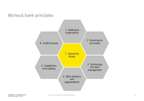 Principles Novak Collection by Lukas Fecker Cross Border Banking Turnaround And Resolution