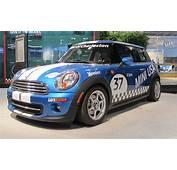 MINI B Spec Race Kit Pricing Announced  Motoring