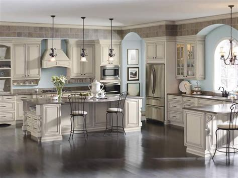 elegant kitchen cabinets try this elegant kitchen with cabinets by diamond