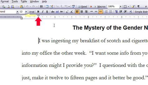 apa format indent paragraphs indent every paragraph essay reportthenews631 web fc2 com