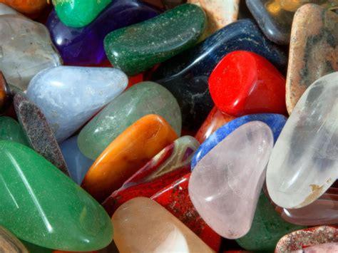 beautiful stones   colors colorful hd wallpaper