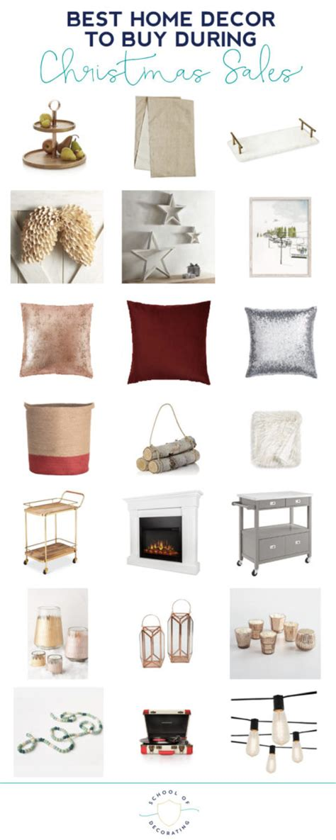 home decor online sale best home decor to buy during christmas sales school of