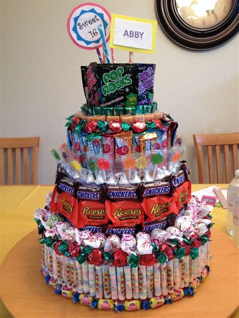images  party ideas sweet  candy  pinterest    candy birthdays