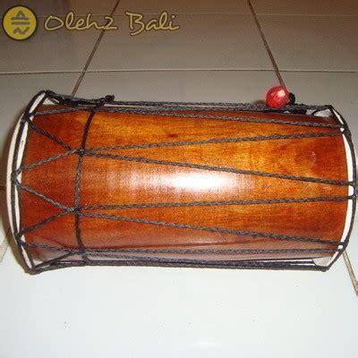 Keranjang Rotan Gendang Kendang Gendang Bali Oleh2bali Kerajinan Bali