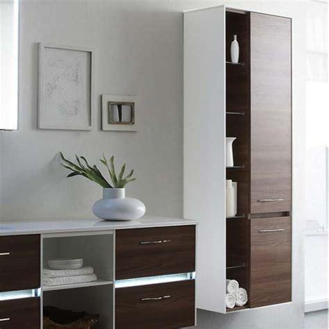 bathroom shelves online solitaire 6010 bathroom shelf unit 2 revolving doors with