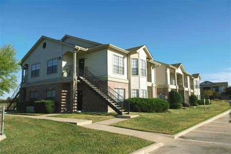 College Station Apartments Finder The Ridge College Station Tx Apartment Finder
