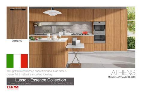 adornus cabinetry wholesale kitchen cabinets all wood 100 adornus cabinetry wholesale kitchen cabinets