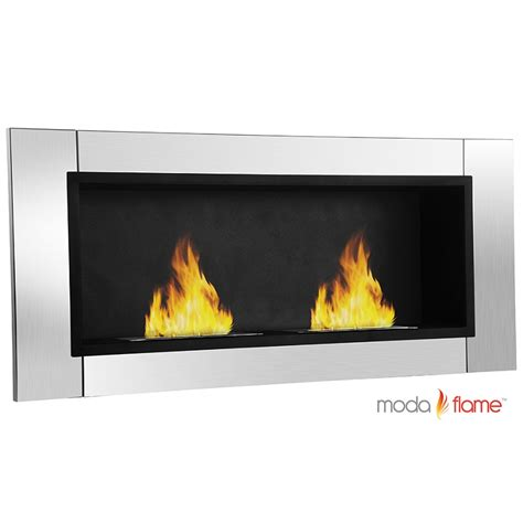 bio ethanol fuel fireplace fireplace ethanol fuel anywhere fireplaces soho wall mounted bio ethanol redroofinnmelvindale