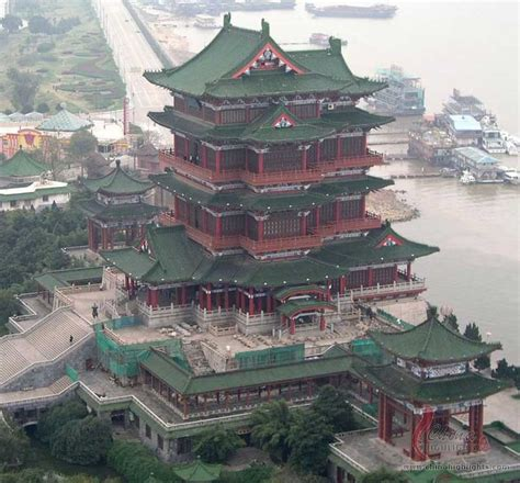 architect in chinese ancient architecture on pinterest places worth visiting
