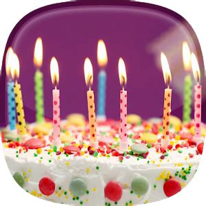 happy birthday maryland live casino a look at the anne tillykke med f 248 dselsdagen lwp android apps p 229 google play
