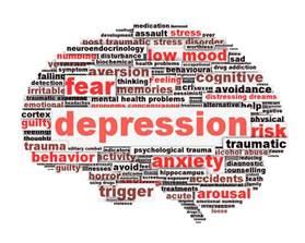 Peterborough family health team 187 mental health programs