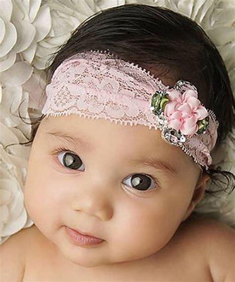 imagenes te extraño bebe te dar 225 n ganas de ser madre con estas imagenes de ni 241 as