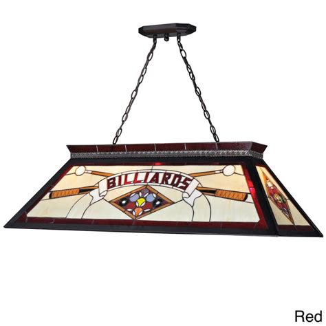best lighting for pool table best 25 pool table lighting ideas on rustic