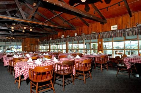 lobster house cape may cape may lobster house cape may restaurants cape may dining guide