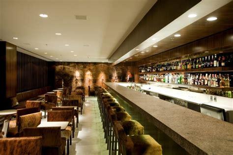 rodeio restaurant  isay weinfeld sao paulo brazil