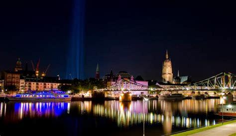 wind frankfurt vos prodect to showcase their expertise in frankfurt
