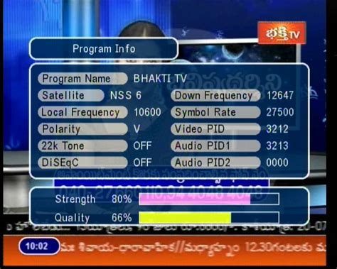play boy chenal frequency 138 e dish tv nss6 fta channels with info and screen images
