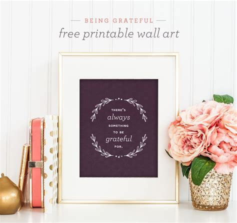 free printable inspirational wall art 63 best inspirational quotes images on pinterest true