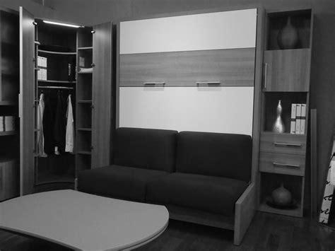 armoire lit suisse armoire lit suisse mobilier gain de place with armoire lit suisse amazing modulance