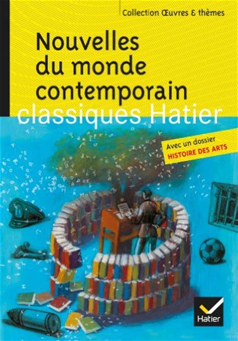 libro jai soif dinnocence et libro j ai soif d innocence et autres nouvelles 224 chute di romain gary