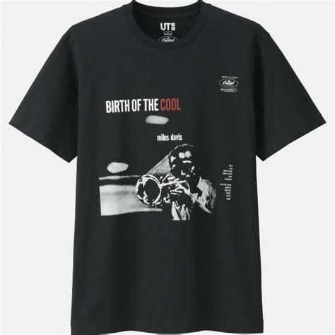 Tshirt T Shirt Kaos Sexpistols 監修は高木完 ユニクロ ut にメタリカ エアロからキャピトル名盤まで登場 barks