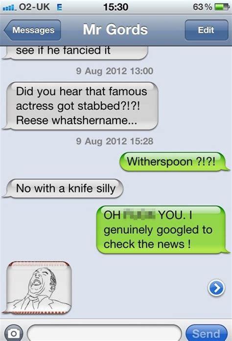 imagenes whatsapp troll que gonorrea trolleando un poco por whatsapp