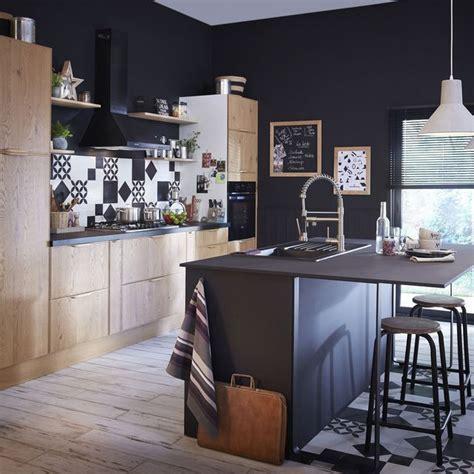 Cuisine Ultra Moderne by Id 233 E Relooking Cuisine Ultra Moderne Cet 238 Lot De