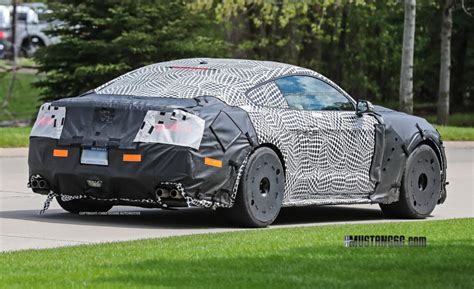 2019 Ford Gt500 Specs by 2019 Ford Mustang Gt500 Price Specs Release Date