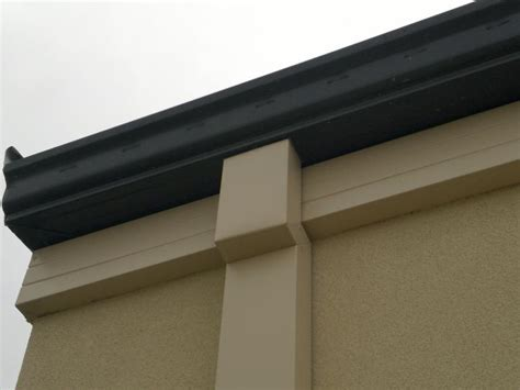 Southside Plumbing by Quality Workmanship Quality Materials Photo Southside Roof Plumbing Perth Wa