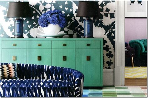 navy and turquoise bedroom turquoise and navy boy s room inspiration