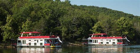 table rock lake houseboats table rock lake houseboat brokeasshome com