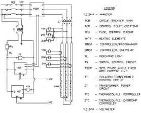 wiring diagram goodman electric furnace wiring diagram cool simple routing electric furnace