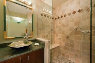 Shower Ideas Bathroom by Unique Bathroom Shower Ideas Bath Decors