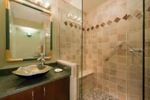 Master Bathroom Showers » Home Design 2017