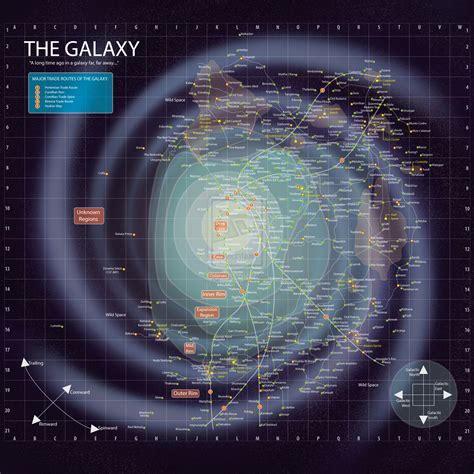 galaxy map new isoted into the wars galaxy spacebattles forums