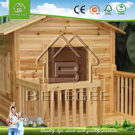 cheap large dog houses dog house cheap dog houses large wooden dog house buy dog house cheap dog houses