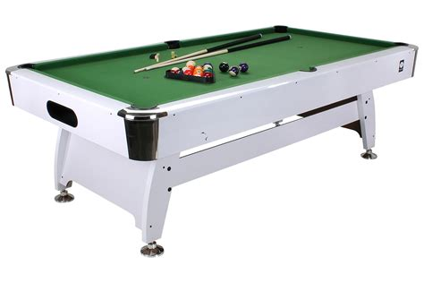 19 luxury image of 7 foot pool table dimensions 41267