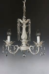 cottage style chandelier cottage chandelier shabby chic style lighting house